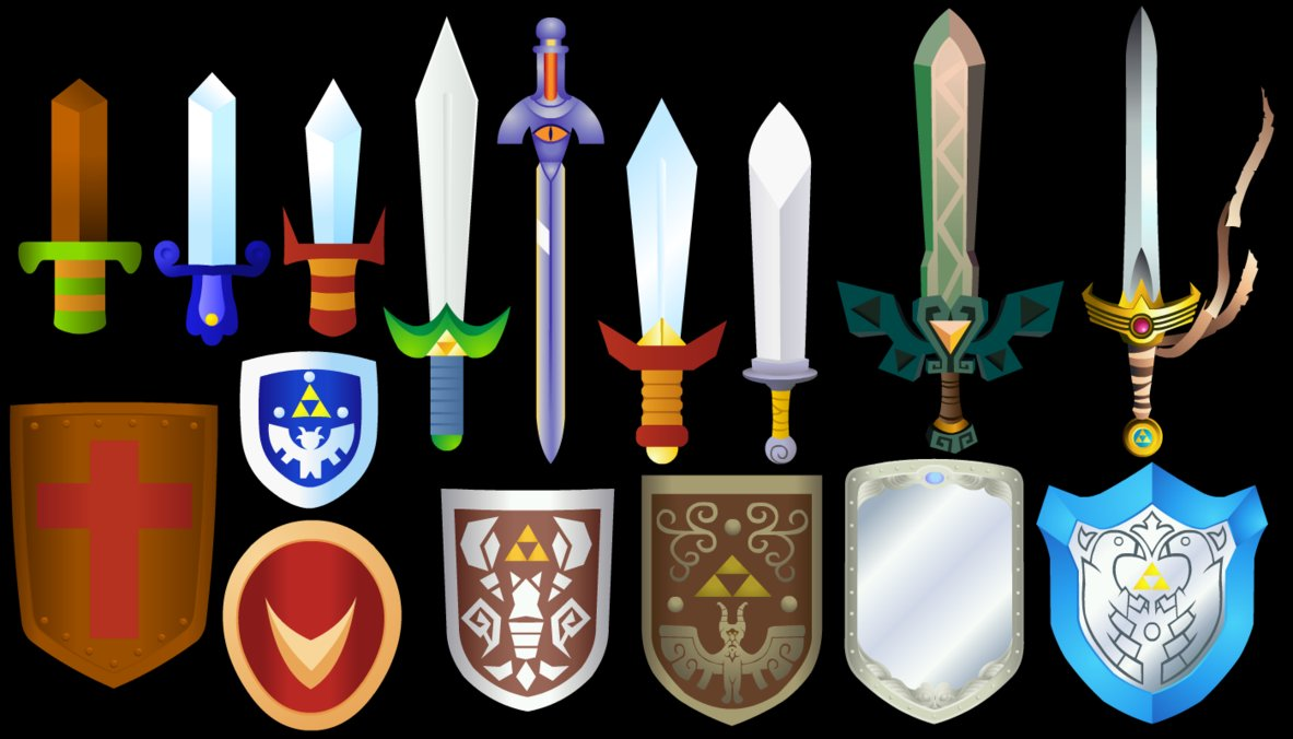swords_and_shields_4_by_doctor_g-d4ou2iw