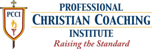 Professional Christian Coaching